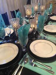 catering rentals decor rentals visions catering