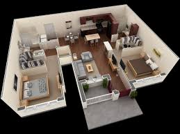 2 bedroom apartments for rent in austin texas 2 bedroom apartment 2 bedroom apartments austin tx chic concept for bedroom product design for contemporary furniture 132 bedroom apartments austin tx lightandwiregallery com2