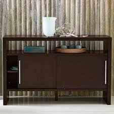 Best Dining Table And Buffets Images On Pinterest Dining - Dining room consoles buffets