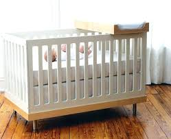 Baby Crib With Changing Table Baby Bed With Changing Table Hcandersenworld