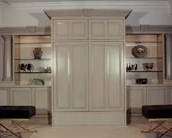 Flat Screen Tv Wall Cabinet by Tv Wall Units Jt Ltd Custom Woodworking