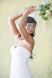 wedding dresses springfield mo wedding dresses springfield mo wedding corners