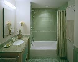 1940s bathroom design 1940 s bath update gallagher remodelinggallagher remodeling