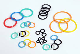 rubber seal rings images Rubber o rings manufacturer wholesale rubber o rings supplier in jpeg