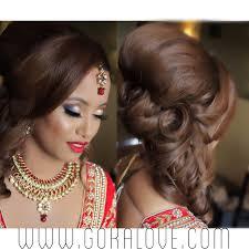 makeup artist in boston makeup and hair boston indian wedding nepali wedding