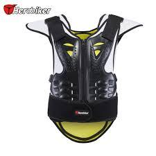 mens motocross gear popular motocross vest buy cheap motocross vest lots from china