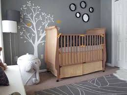 baby boy themes for rooms modern baby boy bedroom top modern baby boy nursery themes baby