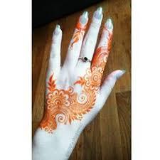 henna tattoo berlin neukölln cabomalerei hennaberlin hand