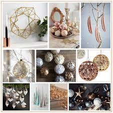 top 5 christmas decorating themes nda