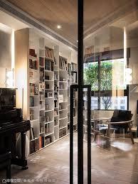 comment cr馥r une chambre dans un salon 78 best 造型層板 images on furniture ideas woodworking