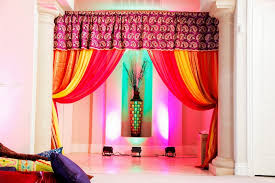 hindu decorations for home wedding planing decor rentals we work with your budget click