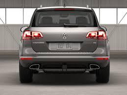touareg volkswagen price volkswagen touareg 2019 features price release date rumors