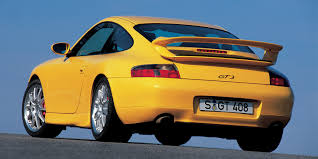 1999 porsche 911 reliability porsche 911 history 40 facts about the legendary porsche 911