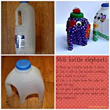 milk bottle elephant there and back again a mother u0027s talethere
