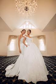 wedding dress lewis designer profile diane lewis couture