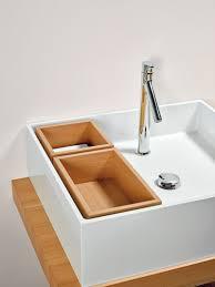 Spots Im Badezimmer Kleines Badezimmer Einrichten Auf Ad Ad