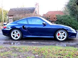 1999 porsche 911 turbo 1999 porsche 911 turbo tiptronic 996 related infomation