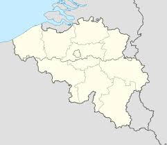 Segunda Division Table 2016 U201317 Belgian First Division A Wikipedia