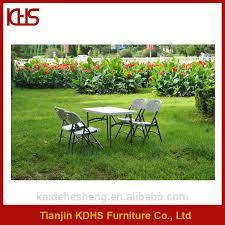 plastic rectangular outdoor table white plastic rectangular table wholesale rectangular table