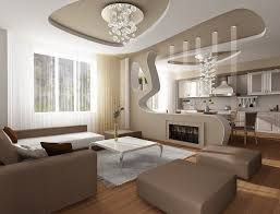 false ceiling designs for living room false ceiling with lights