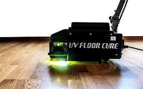 green flooring inc eco wood floor finishes