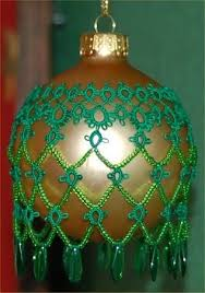 248 best tatting tatted things images on tatting lace