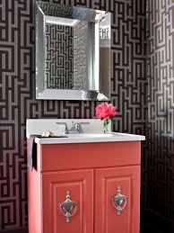 bathroom bathroom paint ideas new bathroom ideas small bathroom bathroom bathroom paint ideas new bathroom ideas small bathroom ideas on a budget spacious bathroom