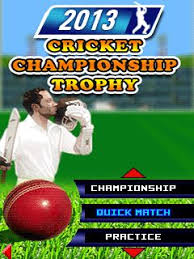 doodle jump java 320x240 2013 cricket chionship trophy java for mobile 2013
