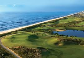 florida golf packages north florida golf