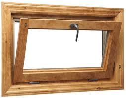 replacement windows new windows mccann window northbrook il