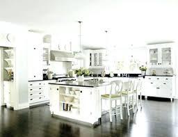 beautiful kitchens with islands beautiful kitchen islands kitchen islands kitchen island cabinets