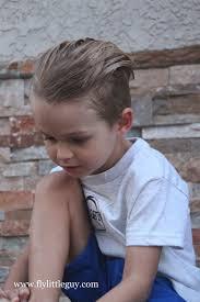 ten year ild biy hair styles 8 year old boy haircuts 4k wallpapers
