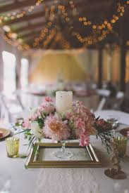 the carriage house weddings get prices for wedding venues in fl