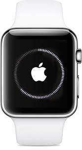 Iphone by Switch Your Apple Watch To A New Iphone Apple Support