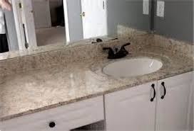 16 Inch Deep Bathroom Vanity Deep Bathroom Sink Bathroom Bathroom Vanity Cabinets On Narrow