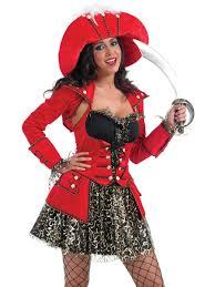 thor halloween costume glitzy pirate costume fs3077 fancy dress ball