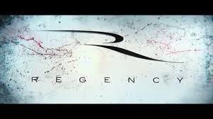 Assassins Creed Black Flag 179 593 Assassin U0027s Creed Streaming Vf Vidéo Dailymotion