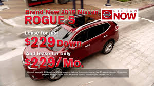 nissan altima 2016 lease chesterton nissan march 2016 youtube
