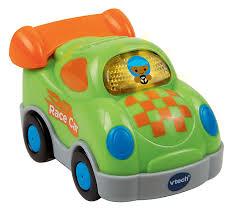 for kids car wash baby amazon com vtech go go smart wheels green race car toys u0026 games