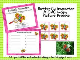 66 best butterfly lessons images on pinterest butterfly life