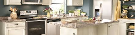 Diamond Kitchen Cabinets by Diamond Now Cabinets Caspian