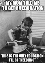 Vinyl Meme - playing vinyl records latest memes imgflip
