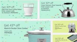 wedding registry deals create an wedding registry and get discounts