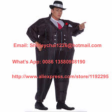 compare prices on inflatable black man online shopping buy low