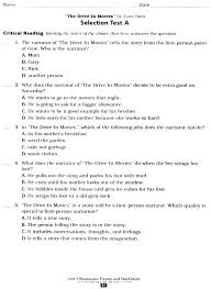 ideas collection 8th grade social studies worksheets for your