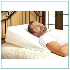 brookstone bed wedge pillow bed wedge pillow buytretinoincream info