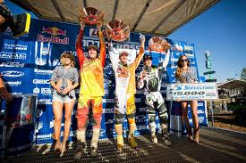 ama pro motocross ken roczen u0027s 2013 hangtown ama pro motocross victory