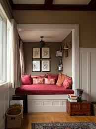 Room Design Ideas Inspiring Design Ideas 4 Room Pictures 125 Great Ideas For