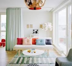 Nice Curtains For Living Room Paint Colors For Living Room And Kitchen With Modern Curtain Ideas
