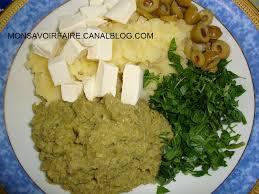 recette de cuisine alg駻ienne gratins gratin d haricot vert mon savoir faire